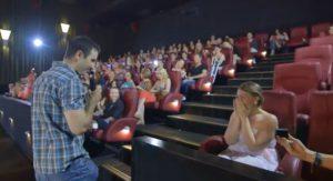 cinemamarriageproposal2